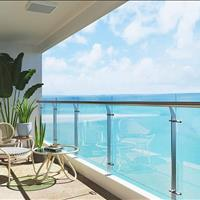Cơ hội sở hữu căn hộ Vũng Tàu Pearl với giá cực kì ưu đã do có suất nội bộ