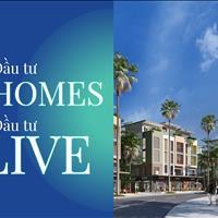 Giữ chỗ hôm nay, phân khu Olive Meyhomes Capital Phú Quốc
