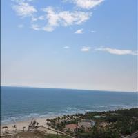 Đón pháo hoa năm mới tại căn hộ biển đắt nhất nhì Đà Nẵng - The 6nature, đẳng cấp thượng lưu
