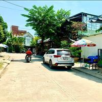 Đất KĐT Kachiusa trung tâm thị trấn Aí Nghĩa ngay công viên và ủy ban huyện Đại Lộc chỉ 1,6xx tỷ