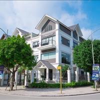 Chính chủ bán căn liền kề 5 tầng khu đô thị Dương Nội, mặt đường lớn 40m, full nội thất, giá 11 tỷ