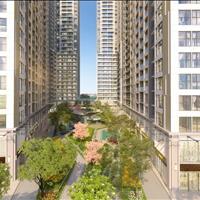 Bán căn hộ Lavita Thuận An - Bình Dương giá 32 triệu/m2, 2 phòng ngủ officetel chi 1,4 tỷ/căn