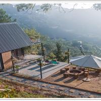 Đất nghỉ dưỡng Lâm Đồng 2,6 triệu/m2  - sát vách Bảo Lộc