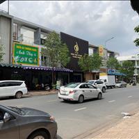 Cho thuê nhà mặt tiền phố đường N1 kinh doanh đa ngành nghề 290m2 chỉ 20 triệu/tháng