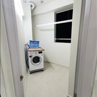 Cho thuê căn hộ chung cư Topaz Elite 2PN 2WC, view Quận 1 - Giá 8 triệu/tháng