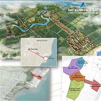 Chỉ 8,484 tỷ sở hữu căn hộ shophouse tại Siêu phẩm Sun Grand Boulevard Sầm Sơn