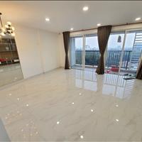 Chỉ 6.3 tỷ nhận căn hộ Orchard Hồng Hà 88m2, căn góc đẹp, view đón gió mát