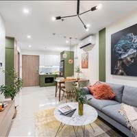 Cho thuê căn 1 phòng ngủ + 1 giá rẻ nhất thị trường chỉ 7,5tr/tháng