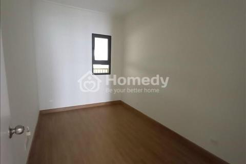 Cho thuê căn hộ 2PN Topaz Twins đường Võ Thị sáu Biên Hòa giá 8 triệu/tháng gần bệnh viện ITO