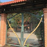 Cho thuê cửa hàng, mặt bằng bán lẻ Thuận An - Bình Dương giá thỏa thuận