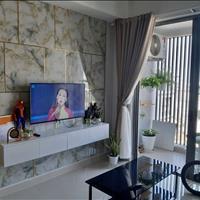 Bán căn 2 phòng ngủ diện tích lớn 74m2 chỉ 3.98 tỷ chung cư Novaland Botanica Premier Tân Bình