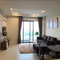 Cần bán 02 căn hộ chung cư 84.4m2, ban công Đông Nam tại dự án Kosmo Tây Hồ, giá chỉ 3.85 tỷ