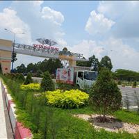 Cần bán dãy nhà trọ đang kinh doanh tại Xã Lai Hưng, Bàu Bàng, Bình Dương, giá tốt