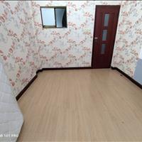 Cho thuê nhà trọ, phòng trọ quận Phú Nhuận - TP Hồ Chí Minh giá 2.70 triệu