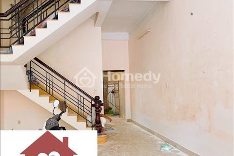 Cho thuê nhà mặt tiền kinh doanh KDC Bửu Long, Biên Hoà