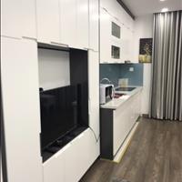 4 căn Studio hot top đầu Vinhomes D' Capitale tháng 5 này siêu đẹp, giá rẻ, bao phí, hỗ trợ thủ tục