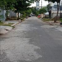 Bán nhanh lô đất đường nhựa 10m5 sát vách trường cấp 3 chỉ dành cho người thiện chí