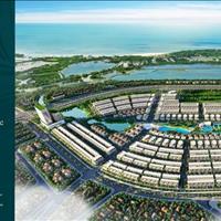 Dự án La Vida Residences TP Vũng Tàu, giá gốc chủ đầu tư