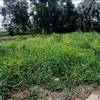 Cần bán gấp lô đất tại thị xã Bình Long, Bình Phước giá chỉ450tr, 550tr