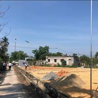 Chính chủ cần bán rẻ đất liền kề ven Đà Nẵng gần chợ và ủy ban