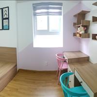 Chuyên bán Prosper Plaza-Nhiều căn, đa dạng hướng tầng,Giá tốt nhất-Hỗ trợ Bank lãi suất thấp nhất.