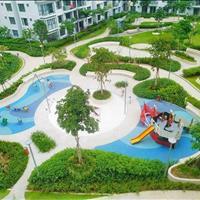 Bán căn 2 phòng ngủ full nội thất khu Emerald dự án Celadon City giá 3.45 tỷ