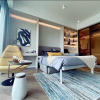 Bán căn hộ quận Thuận An - Bình Dương giá 1.60 tỷ