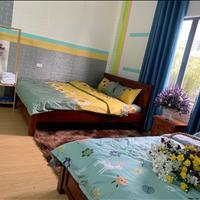 Cho thuê nhà gần trung tâm đường Hai Bà Trưng, Phường 6, Đà Lạt