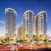 Bán căn hộ quận Biên Hòa - Đồng Nai giá 2.50 tỷ, ngay trường Đại Học Đồng Nai, CK siêu cao