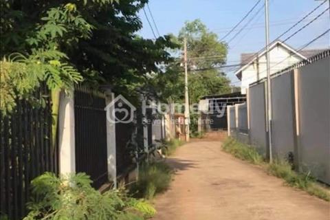 Đất thổ cư khu dân cư điện nước đầy đủ Long Khánh, Đồng Nai
