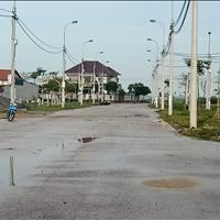 Bán đất nền dự án huyện Triệu Sơn - Thanh Hóa giá 2.05 tỷ