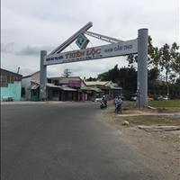 Bán đất nền Biệt thự quận Cái Răng - Cần Thơ giá 6.00 tỷ