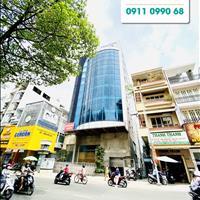 Cho thuê văn phòng cao cấp Quận 5 - Hồ Chí Minh giá 370.000/m2/tháng