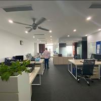 Ban quản lý tòa nhà Golden Field cho thuê văn phòng 50m2, 70m2, 130m2 setup sẵn nội thất cơ bản