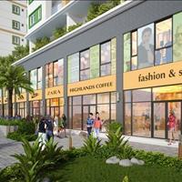 Mở bán 20 căn Shophouse Quận 12 (đợt 1) - TT 2.2 tỷ nhận nhà, thu nhập 2.4 tỷ/năm, chiết khấu 11.5%