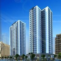 Chính chủ - Cần nhượng gấp căn hộ 100.61m2 - 3PN toà CT6 Lê Đức Thọ