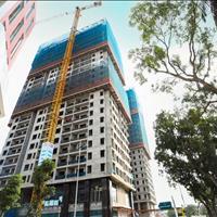 Mở bán chung cư cao cấp trung tâm quận Long Biên chỉ với 26tr/m2, chiết khấu 12% cho 5KH nhanh nhất