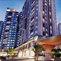 Bán căn hộ trả góp Westgate Bình Chánh chỉ thanh toán 700 triệu, góp 0% lãi suất tới khi nhận nhà