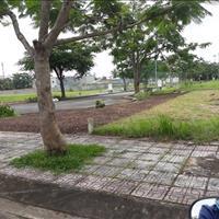 Sang gấp lô đất mặt tiền Thành Thái Quận 10 giá rẻ 2,8 tỷ bao sang tên
