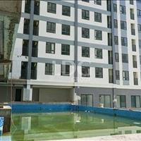 Căn hộ Saigon Intela 2 phòng ngủ 1wc cho thuê - sát Mizuki Park - full nội thất tháng 6.2021