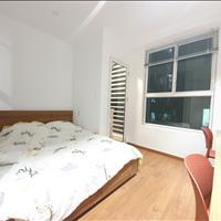 Cho thuê chung cư Orchard Parkview 1 phòng ngủ đẹp mới như hình 9tr/tháng Phú Nhuận