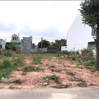 Bán đất thổ cư, đất chuyển đổi xã Vạn Phúc quận Thanh Trì - Hà Nội