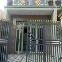 Bán nhà riêng quận Cần Giuộc - Long An giá 1.45 tỷ