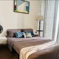 Giá giảm nhất Covid - Cho khách thuê căn hộ Studio 32m2 chỉ từ 6 tr/tháng tại Vinhomes Green Bay