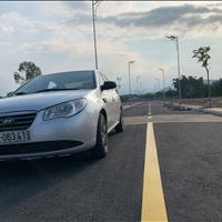 Dự án đất view đầm Thủy Triều, Cam Thành Bắc quỹ đất vô cùng hiếm hoi còn sót lại huyện Cam Lâm