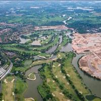 Đất nền lớn cho nhà đầu tư tại Biên Hoà New City, liền kề sân golf Long Thành của CĐT Hưng Thịnh