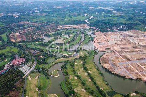 Đất nền lớn cho nhà đầu tư tại Biên Hoà New City. Liền kề Sân Golf Long Thành của CĐT Hưng Thịnh