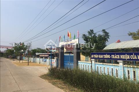 Bán đất nền dự án quận Cẩm Lệ - Đà Nẵng giá 500 triệu