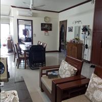 Bán căn hộ chung cư Skylight Hòa Bình 6, Minh Khai, quận Hai Bà Trưng - Hà Nội, 101m2, giá 3.20 tỷ