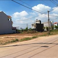 Bán đất quận Bàu Bàng - Bình Dương giá 600.00 Triệu